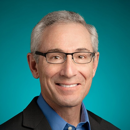 Thomas R. Insel, MD Humanest Care